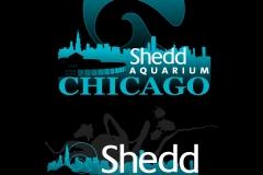 SHEDD-Aqu