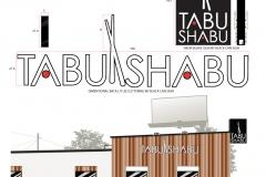 TABUSHABU-SIGNAGE-PROOF_r2