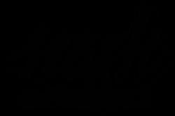 Nashgraphica logo